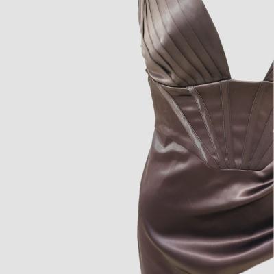 Deep-V-Strap-Slit-Dress-K1051-1_副本