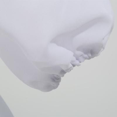 Long-Sleeve-Mesh-Dress-﹠-Gauze-Waist-Sealing-Set-K1054-3_副本