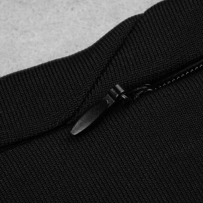 Sleeveless-Backless-Bandage-Dress-K1075-2
