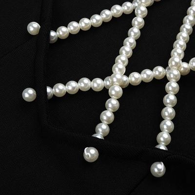 Sleeveless-Backless-Bandage-Dress-K1075-4