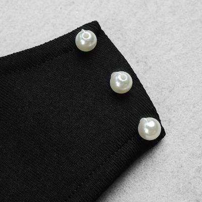 Sleeveless-Backless-Bandage-Dress-K1075-5