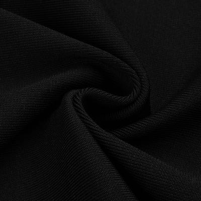Sleeveless-Backless-Bandage-Dress-K1075-6