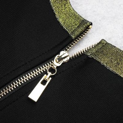 Metallic-Sleeveless-Bodycon-Dress-K1076-16