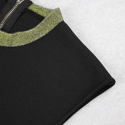 Metallic-Sleeveless-Bodycon-Dress-K1076-17