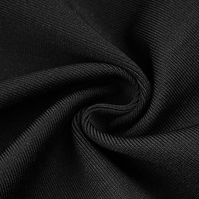 Metallic-Sleeveless-Bodycon-Dress-K1076-19