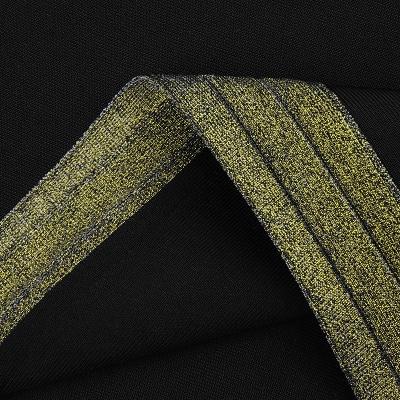 Metallic-Sleeveless-Bodycon-Dress-K1076-20