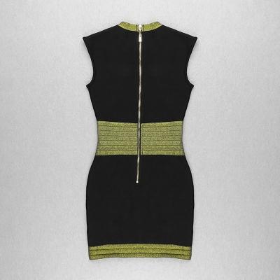 Metallic-Sleeveless-Bodycon-Dress-K1076-21