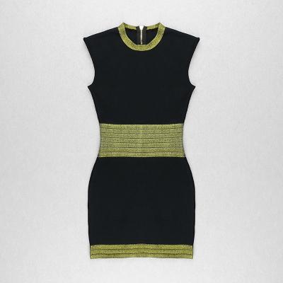 Metallic-Sleeveless-Bodycon-Dress-K1076-22