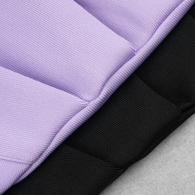 Strapless-Ruched-Bandage-Dress-K1077-29