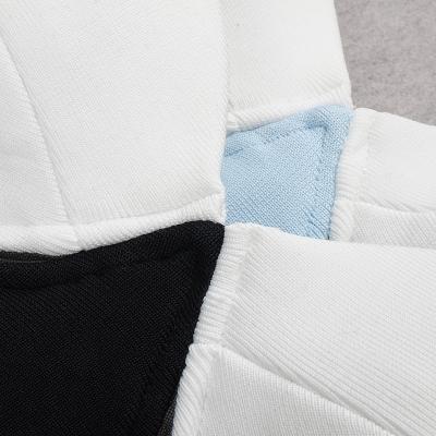 Strap-Hollow-Out-Bandage-Dress-K1078-14