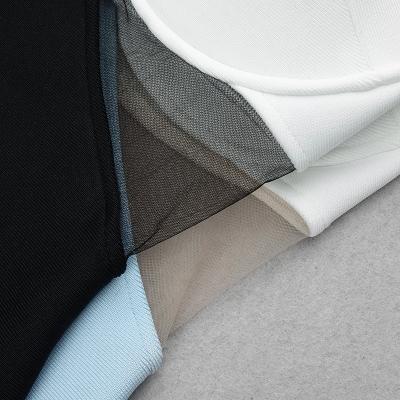 Strap-Hollow-Out-Bandage-Dress-K1078-15