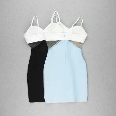 Strap-Hollow-Out-Bandage-Dress-K1078-16