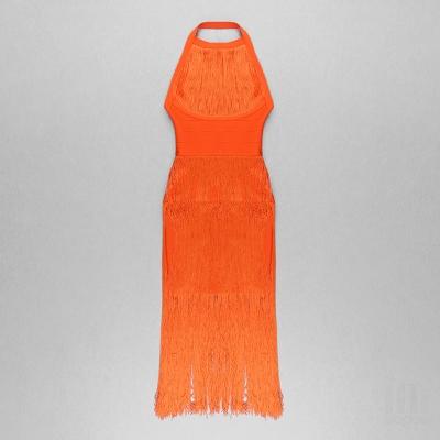 Backless-Tassel-Bandage-Dress-K1104-10