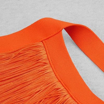 Backless-Tassel-Bandage-Dress-K1104-4