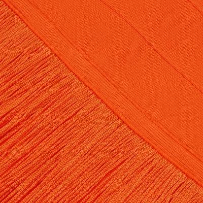 Backless-Tassel-Bandage-Dress-K1104-5