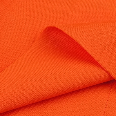 Backless-Tassel-Bandage-Dress-K1104-7