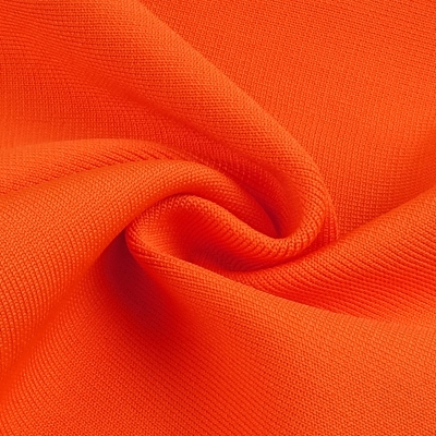 Backless-Tassel-Bandage-Dress-K1104-8