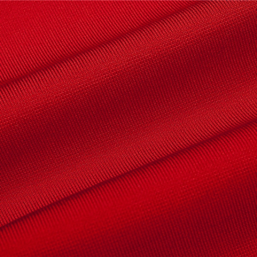 Bandage Pencil Skirt K241 (4)