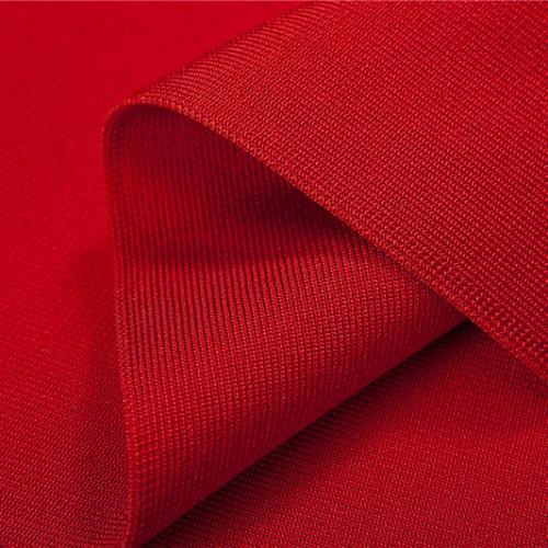 Bandage Pencil Skirt K241 (5)