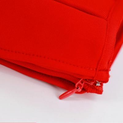 FOLDING-ONE-SHOULDER-BANDAGE-DRESS-K310-4