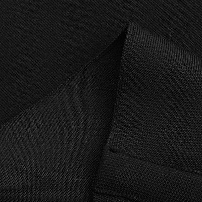 ONE-SHOULDER-STRAPPY-BANDAGE-LONG-DRESS-K312-15