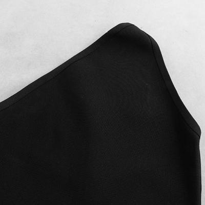 ONE-SHOULDER-STRAPPY-BANDAGE-LONG-DRESS-K312-16