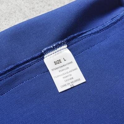 Deep-V-Long-Sleeve-Bandage-Dress-K319-26