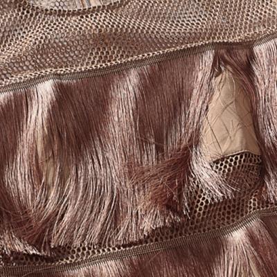 Tassel-Mesh-Mini-Dress-K349-4