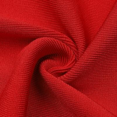 Lace-Embroider-Bandage-Maxi-Dress-K354-19