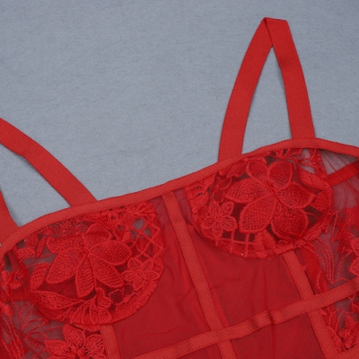 Lace-Embroider-Bandage-Maxi-Dress-K354-21