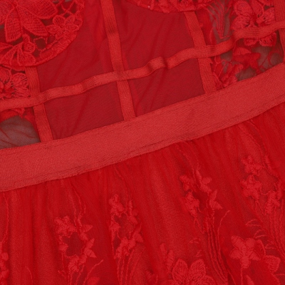 Lace-Embroider-Bandage-Maxi-Dress-K354-22