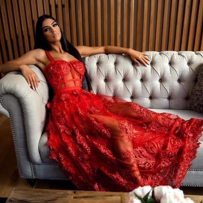 Lace-Embroider-Bandage-Maxi-Dress-K354-30