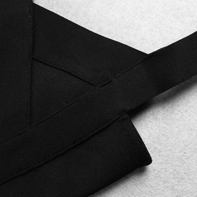 Strappy-Bodycon-Bandage-Dress-K362-19