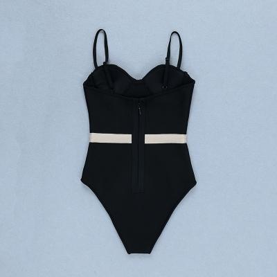 Sexy-Mesh-Maxi-Dress-Set-K36419