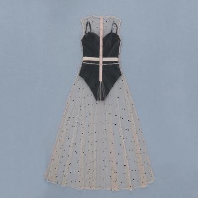 Sexy-Mesh-Maxi-Dress-Set-K36423