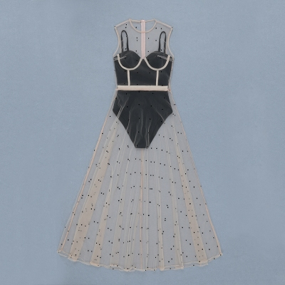Sexy-Mesh-Maxi-Dress-Set-K36424