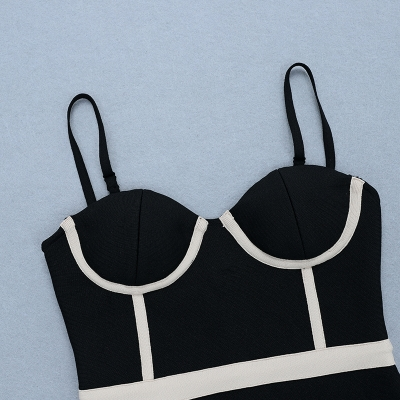 Sexy-Mesh-Maxi-Dress-Set-K36428