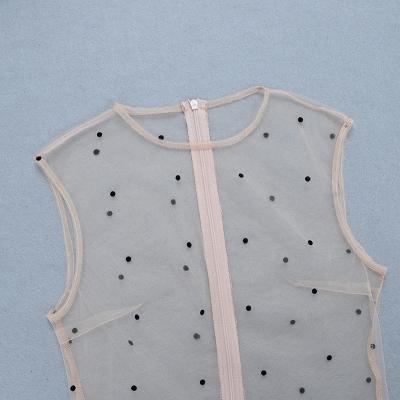 Sexy-Mesh-Maxi-Dress-Set-K36429