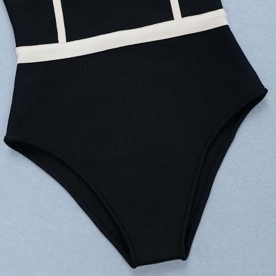 Sexy-Mesh-Maxi-Dress-Set-K36430