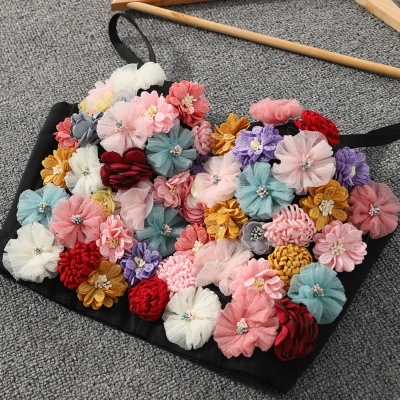 Colorful-Flower-Top-K378-10