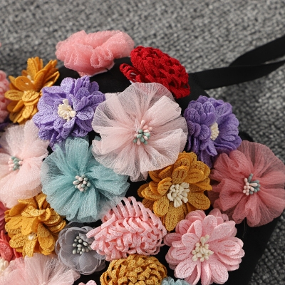 Colorful-Flower-Top-K378-9