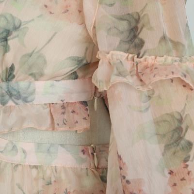 Delicate-Lace-Dress-K379-1