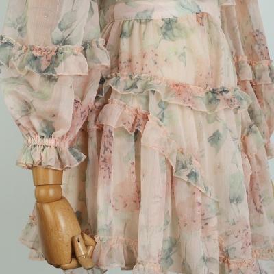 Delicate-Lace-Dress-K379-10