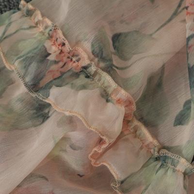 Delicate-Lace-Dress-K379-13
