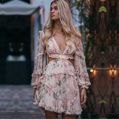 Delicate-Lace-Dress-K379-3
