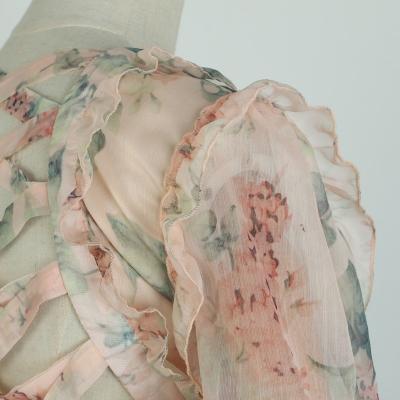 Delicate-Lace-Dress-K379-5