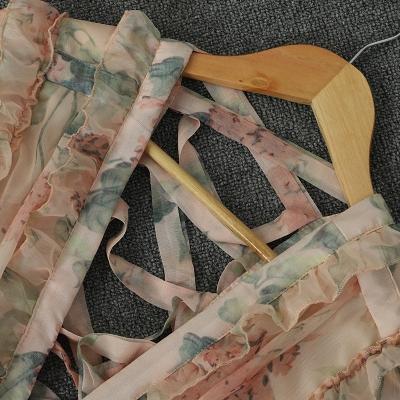 Delicate-Lace-Dress-K379-6