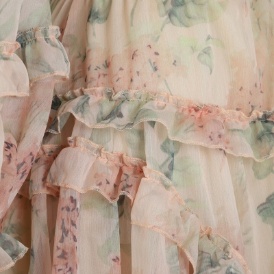 Delicate-Lace-Dress-K379-7