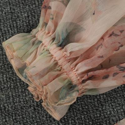 Delicate-Lace-Dress-K379-8