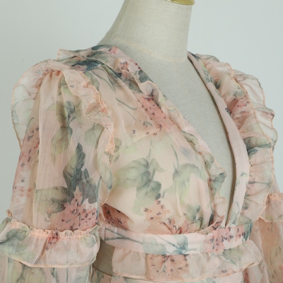Delicate-Lace-Dress-K379-9